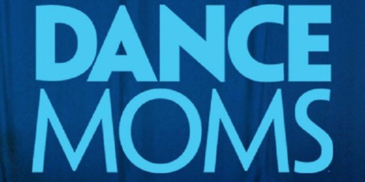 """Estrella de """"Dance Moms"""" sale de prisión y presume renovada figura tras perder 100 libras"""