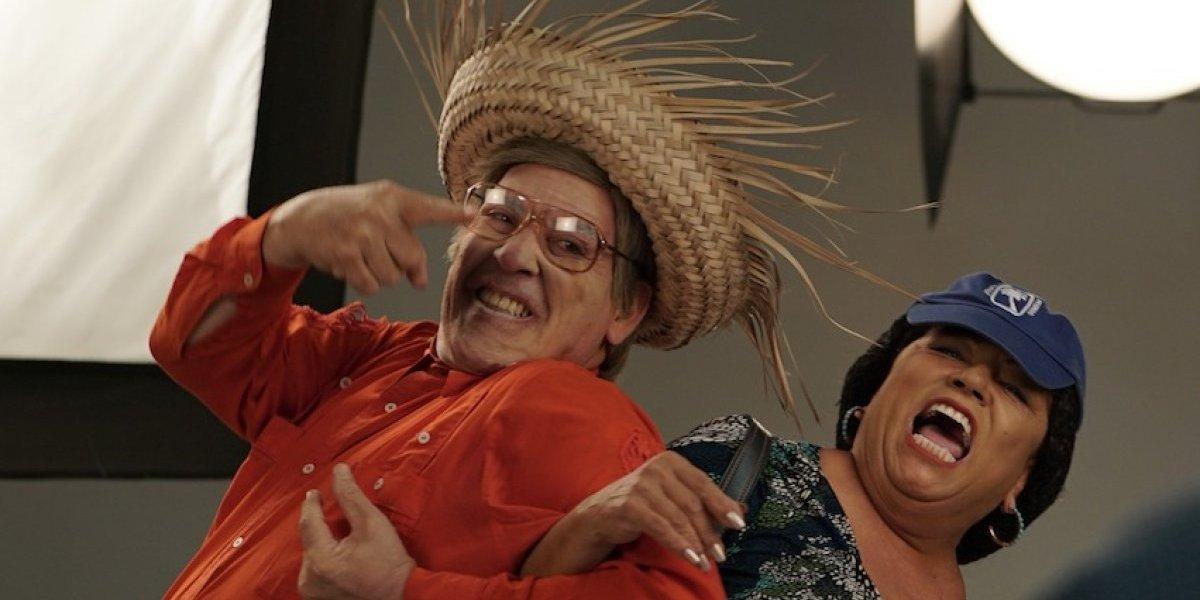 """""""Susa"""" y """"Epifanio"""" presentarán especial por Telemundo"""