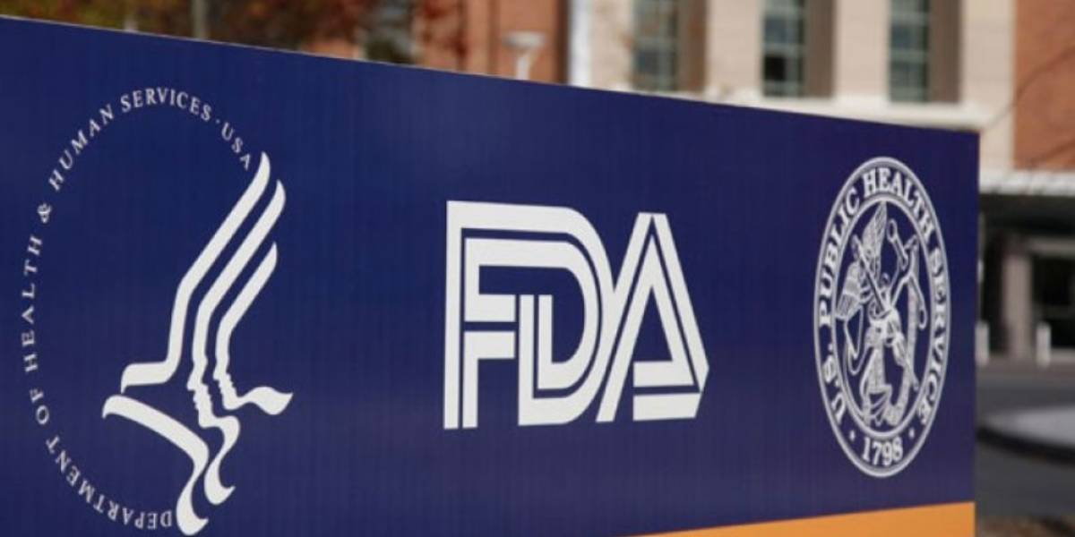 FDA presenta nueva guía de suplementos alimenticios altos en cafeína