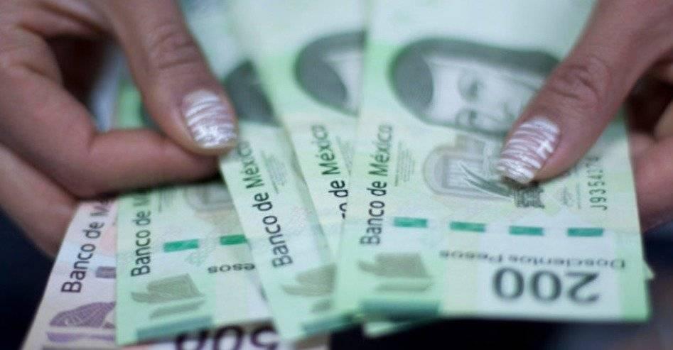 Necesario un acuerdo nacional para elevar los salarios en México Cuartoscuro