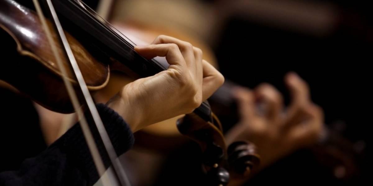 Concierto Especial Dedicado a la Música de Puerto Rico