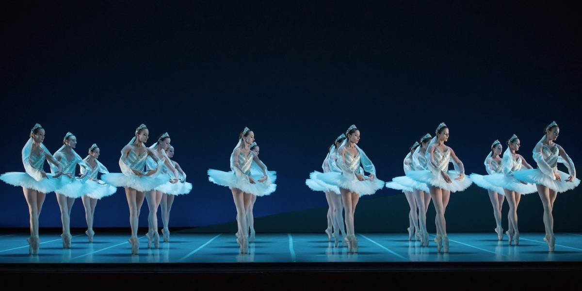 Com brasileiros no elenco, Ballet du Capitole de Toulouse defende Rudolf Nureyev