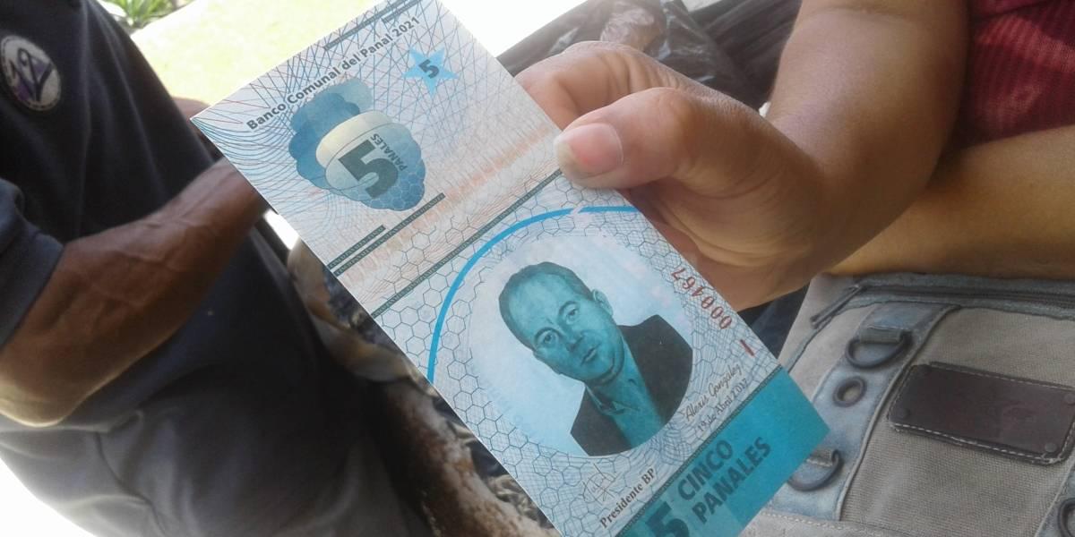 Venezuela apuesta a monedas comunales para combatir la hiperinflación