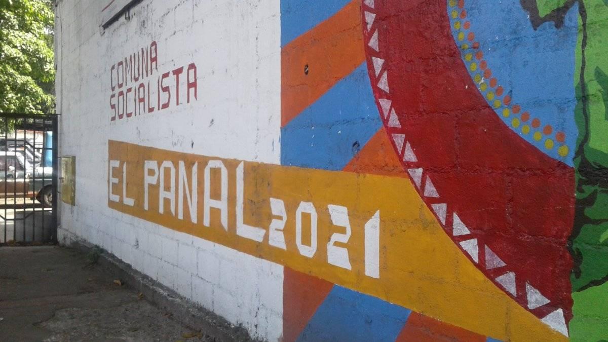 Panamá aplicará medidas de retorsión contra Venezuela