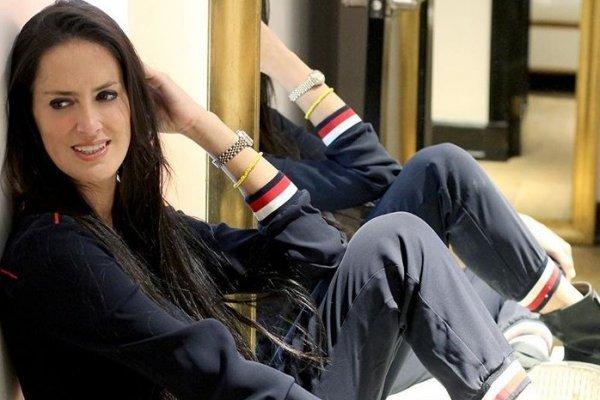 Adriana-Barrientos