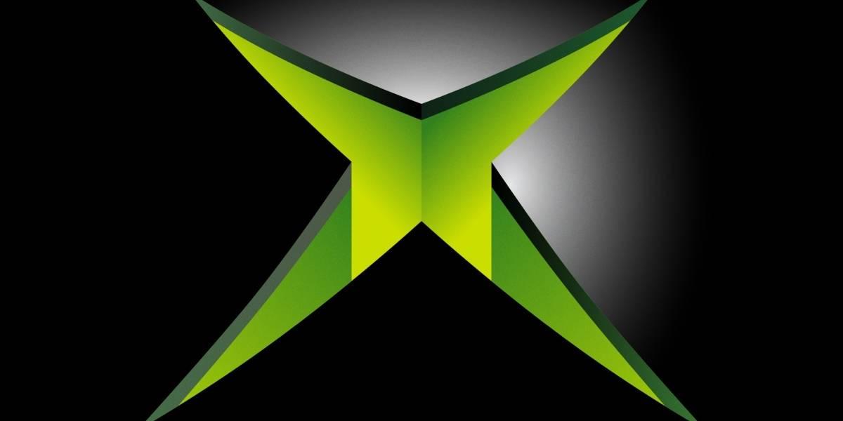 La nueva actualización de Xbox One cambiará tu televisor automáticamente a Modo Juego