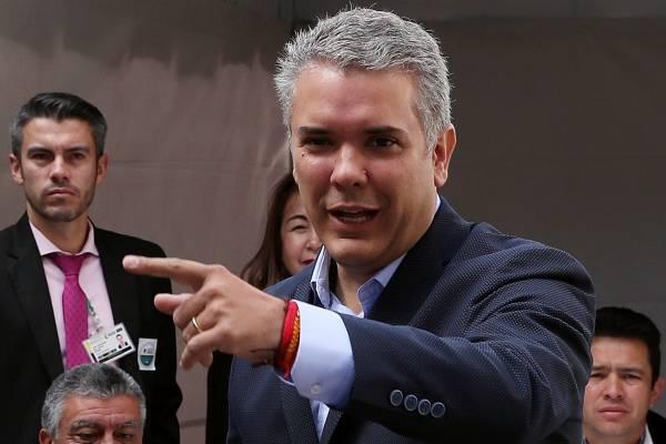 Niegan libertad a Jesús Santrich, líder de FARC