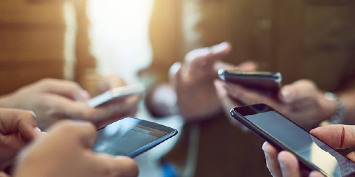 ¿Por qué tu celular se vuelve más lento con el tiempo?