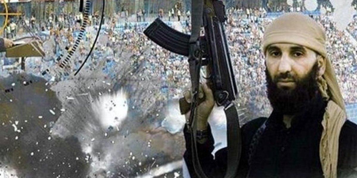 ISIS lanza nueva amenazas para el Mundial de Rusia