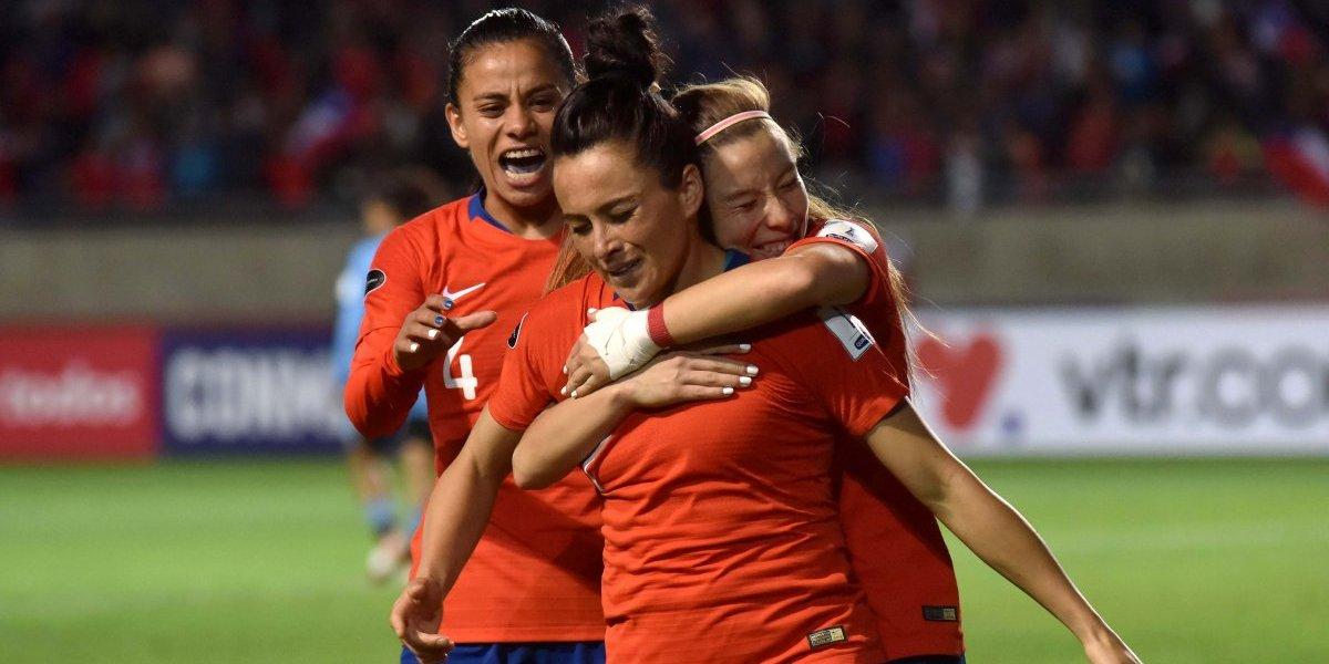 Calculadora de la fe: Los resultados que necesita la Roja para entrar a la fase final de la Copa América