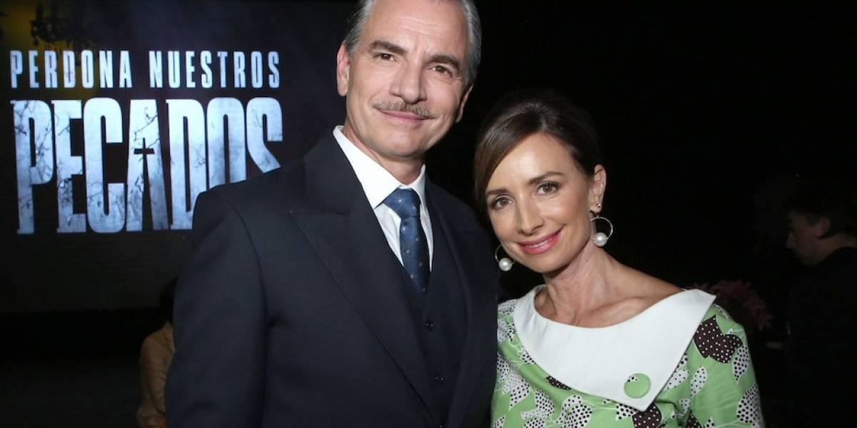 """Álvaro Rudolphy no le cierra la puerta a TVN: """"Existe la idea de un late y estamos evaluando"""""""