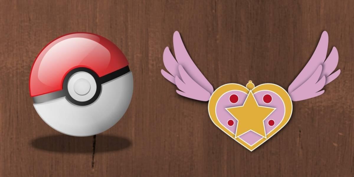 Pokémon: The Johto Journeys y Sailor Moon Stars regresarán a México en televisión abierta
