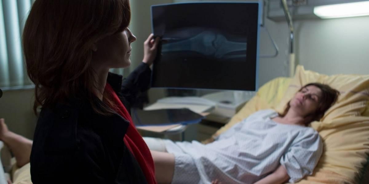 'Basada en hechos reales', la nueva cinta de Roman Polanski, llega a salas de cine nacionales