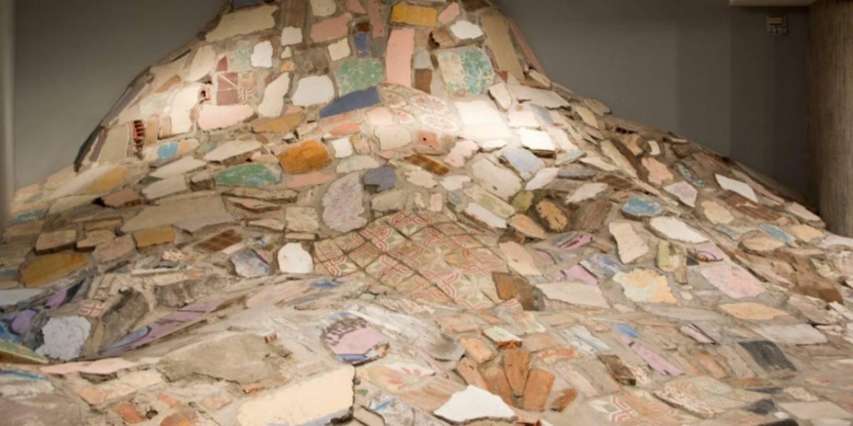 ARCA: el encuentro de arte contemporáneo y arqueología que realiza su primera edición en Pitalito, Huila