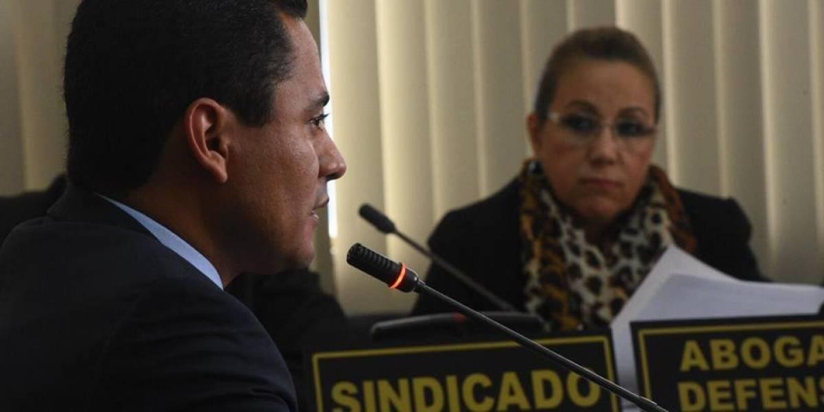 Carlos Ruano