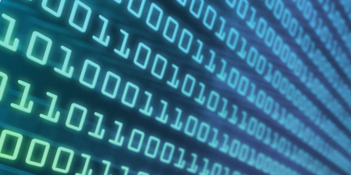 Rússia faz ataques hackers no mundo todo, acusa Reino Unido