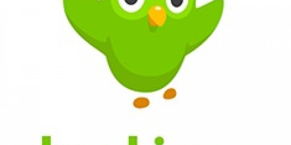 Duolingo lanzó una actualización que es beneficiosa tanto para principiantes como para expertos en un idioma