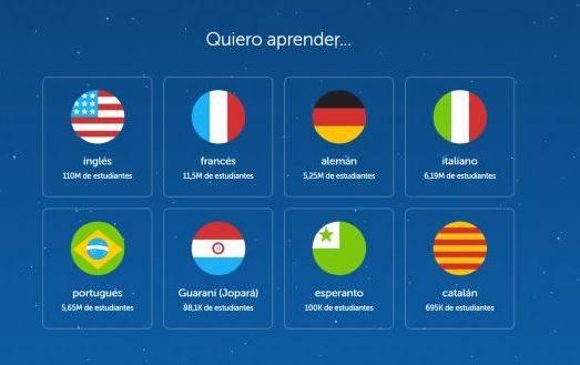Duolingo lanzará una actualización que será beneficiosa tanto para principiantes como para expertos en un idioma
