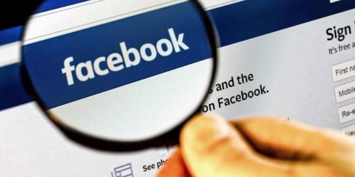 Estos son los 10 países más afectados por la filtración de datos de Facebook