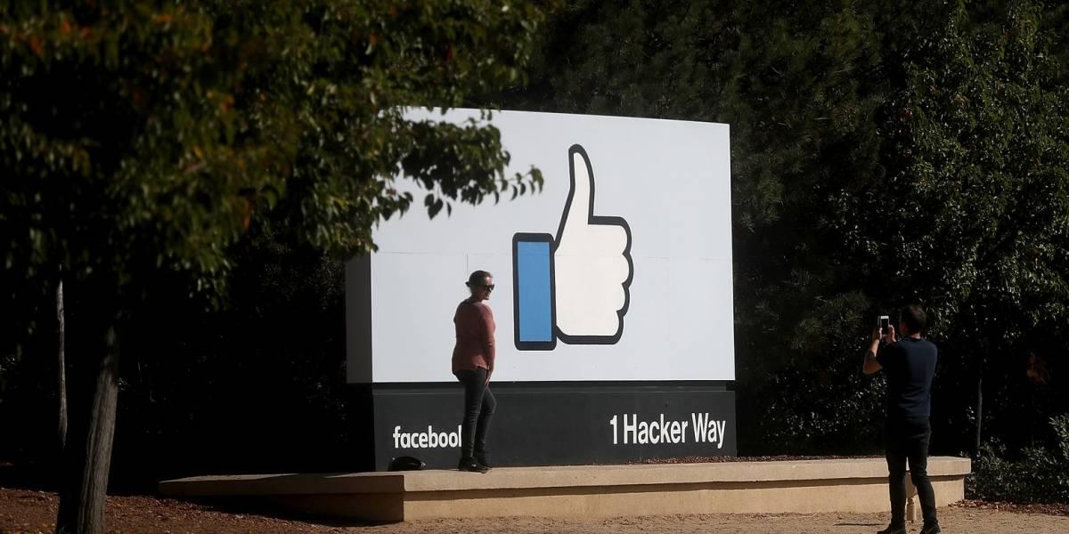 Experto arroja luz sobre lo que viene para Facebook