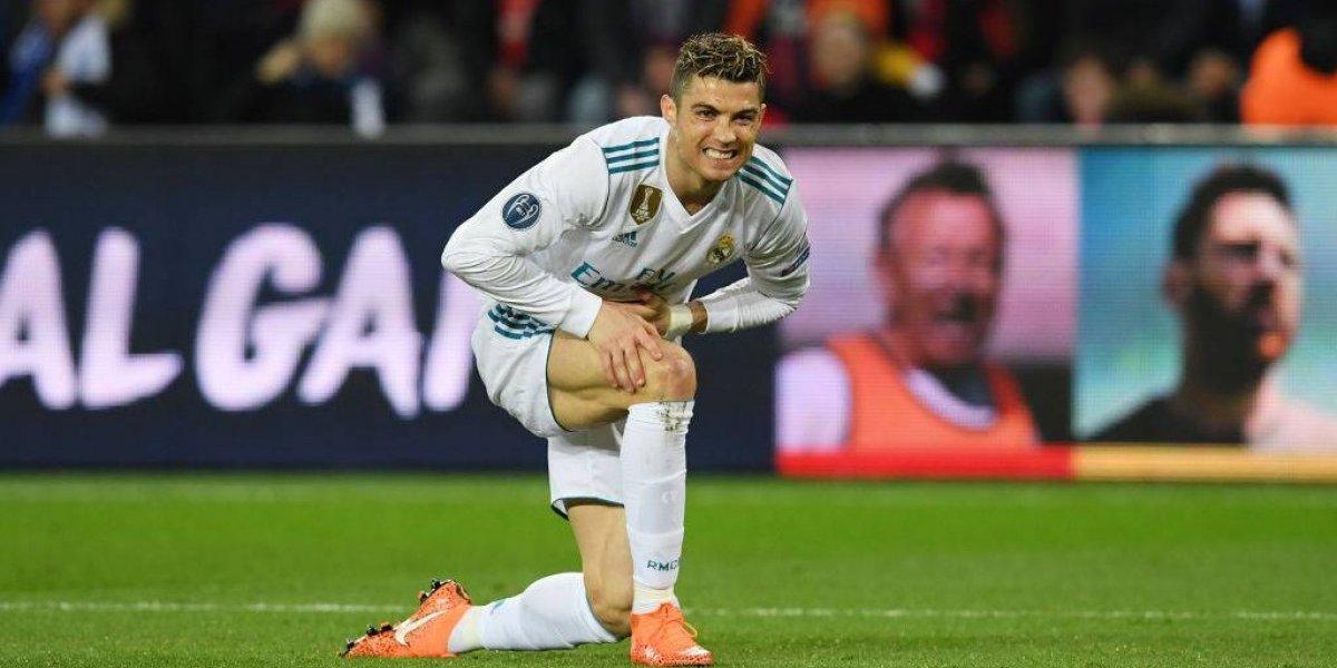 Minuto a minuto: Real Madrid no quiere sorpresas y sale a cerrar su llave ante Juventus