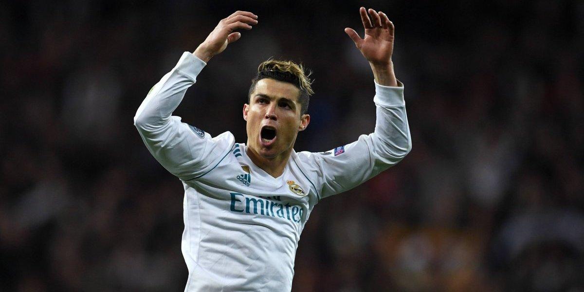 El árbitro jugó de blanco: Real Madrid eliminó a Juventus de la Champions con escandaloso penal en los descuentos