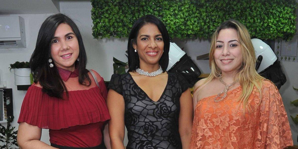 #TeVimosEn: Naturae Hair Culture & Salón presenta sus instalaciones y servicios