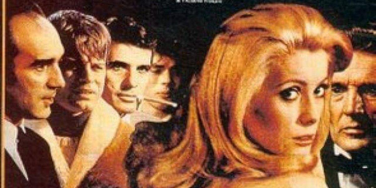 Luis Buñuel protagoniza ciclo de cine en Casa de Teatro