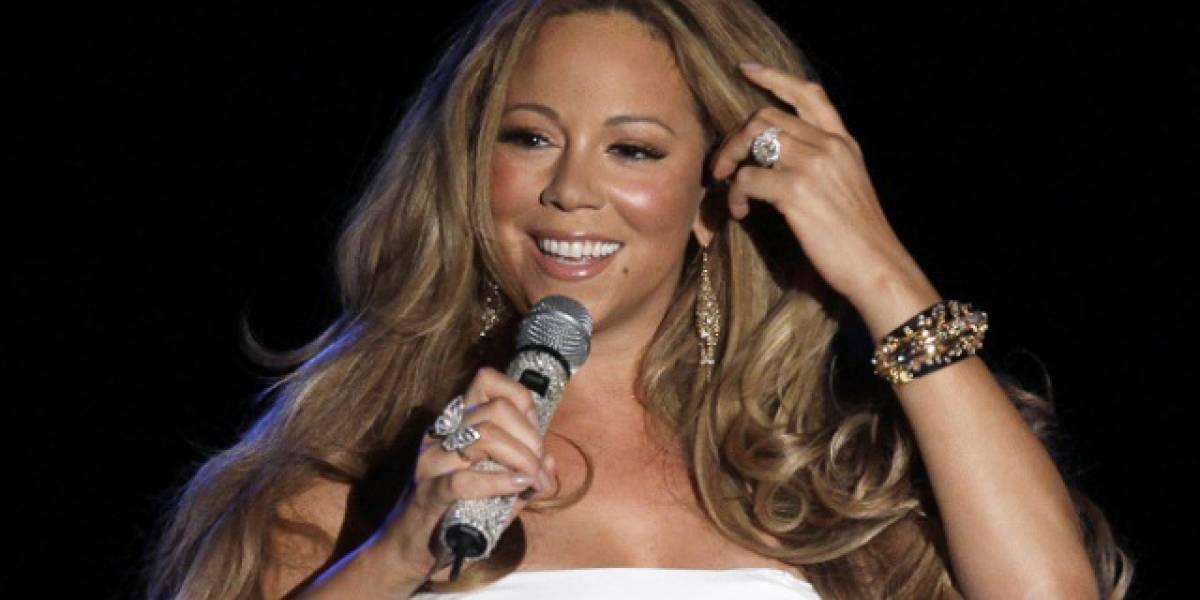 Mariah Carey batalla con su trastorno bipolar