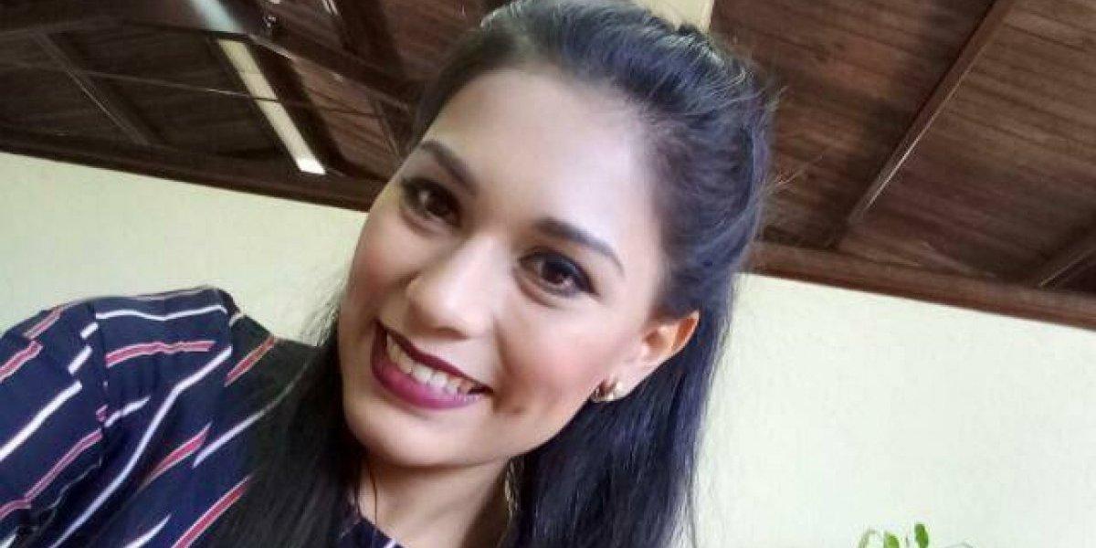 Asesinan a candidata a diputada local en oeste de México