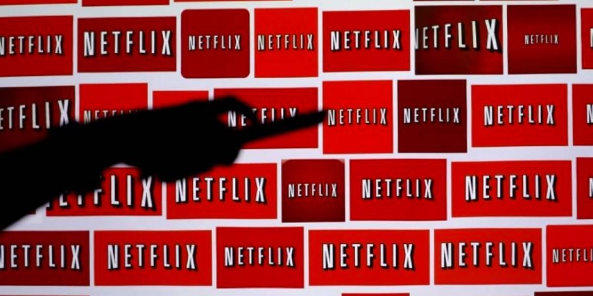 Netflix tirará todos os seus filmes do festival de filmes de Cannes