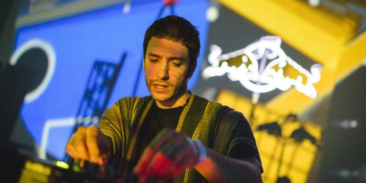 Akamba llenará de música los campos de agave en Jalisco