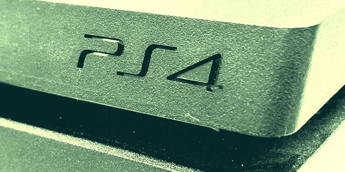 ¿Cuándo llegará la PlayStation 5?