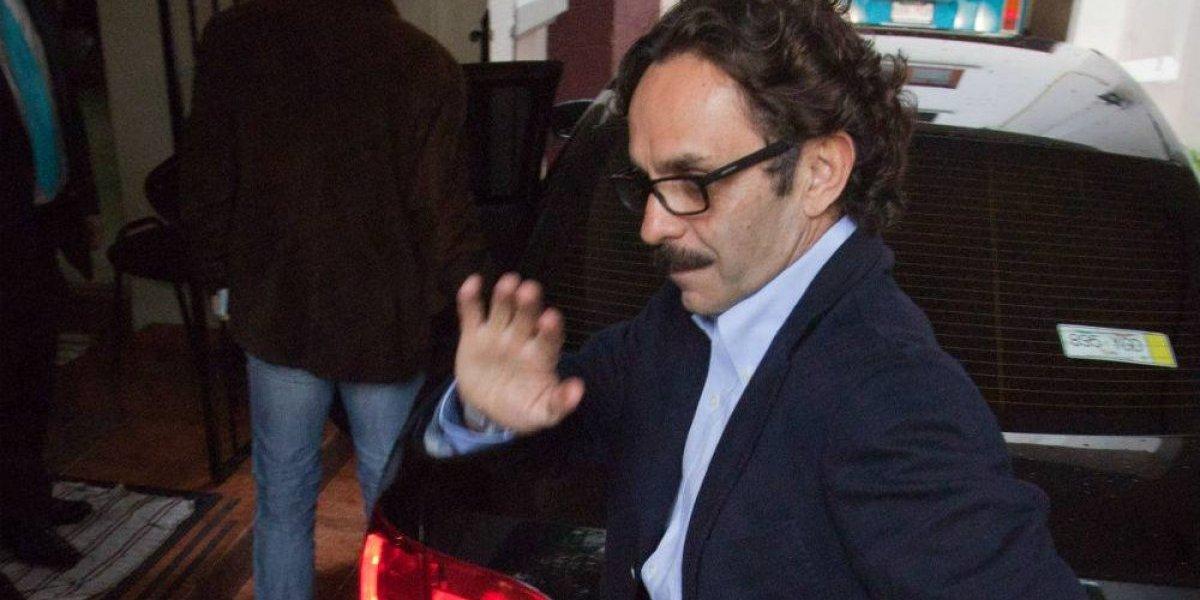 Quadri pide a los presidenciales prohibir el reguetón