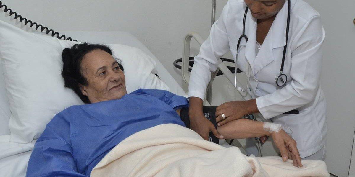 Heart Care Dominicana y Corazones Unidos realizan jornada sobre cuidados cardiovasculares