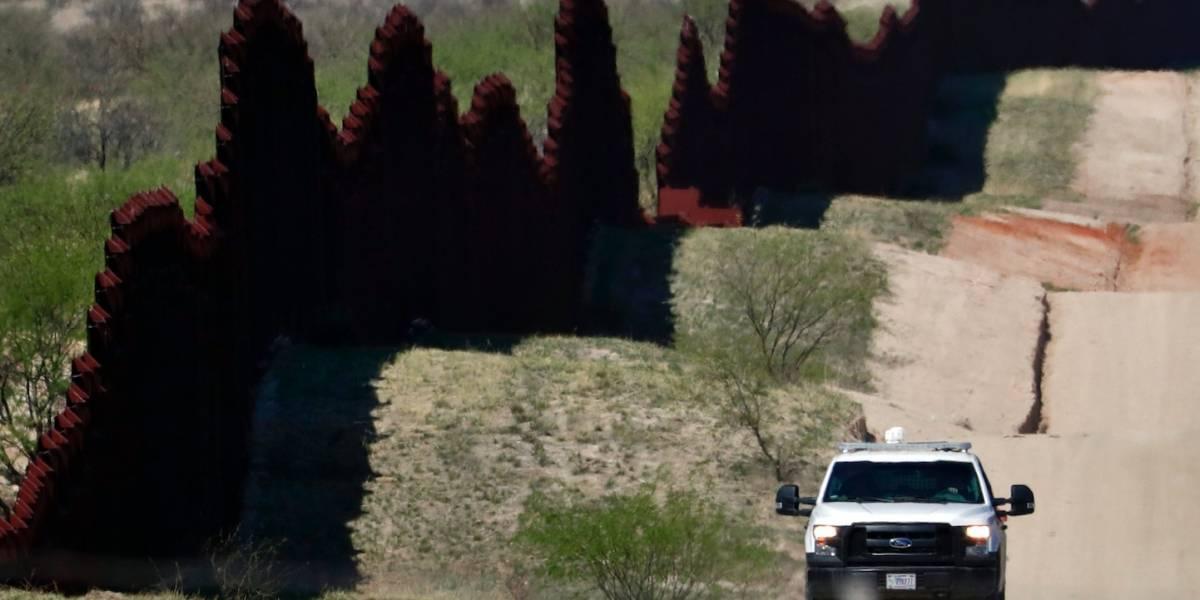 California desplegará a 400 efectivos de la Guardia Nacional