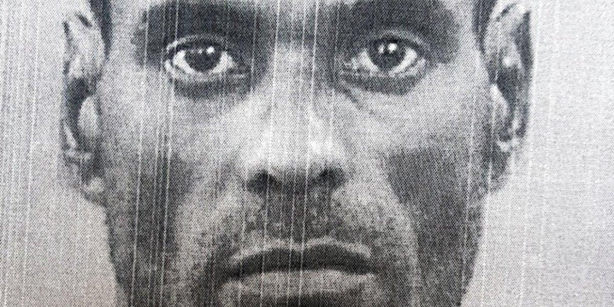 A prisión hombre que era buscado por dos escalamientos
