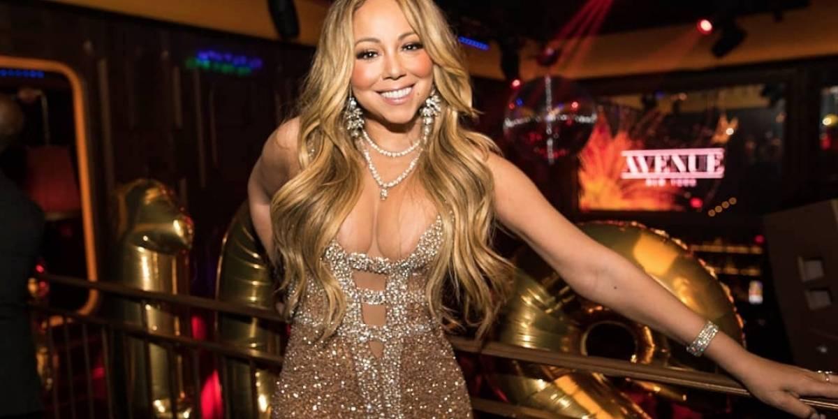 Mariah Carey batalla contra trastorno bipolar