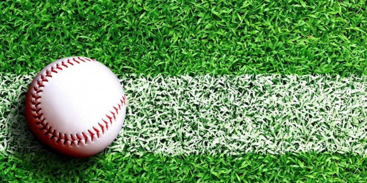Preocupación por cierre de única escuela especializada en béisbol