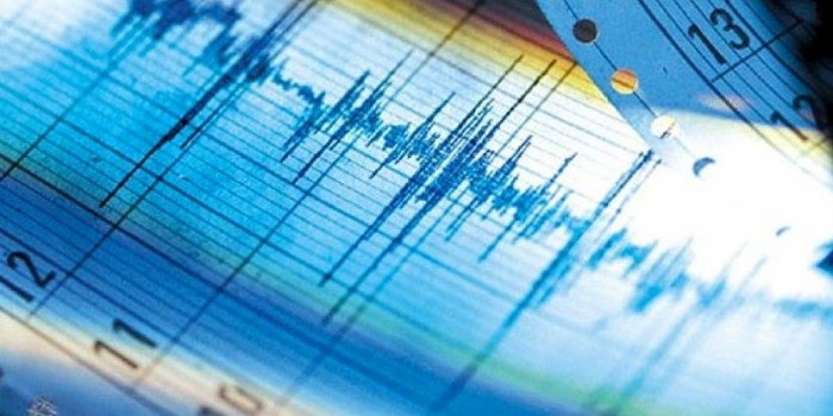 México: La UNAM tiene un sistema para saber sobre intensidades sísmicas y daños en tiempo real