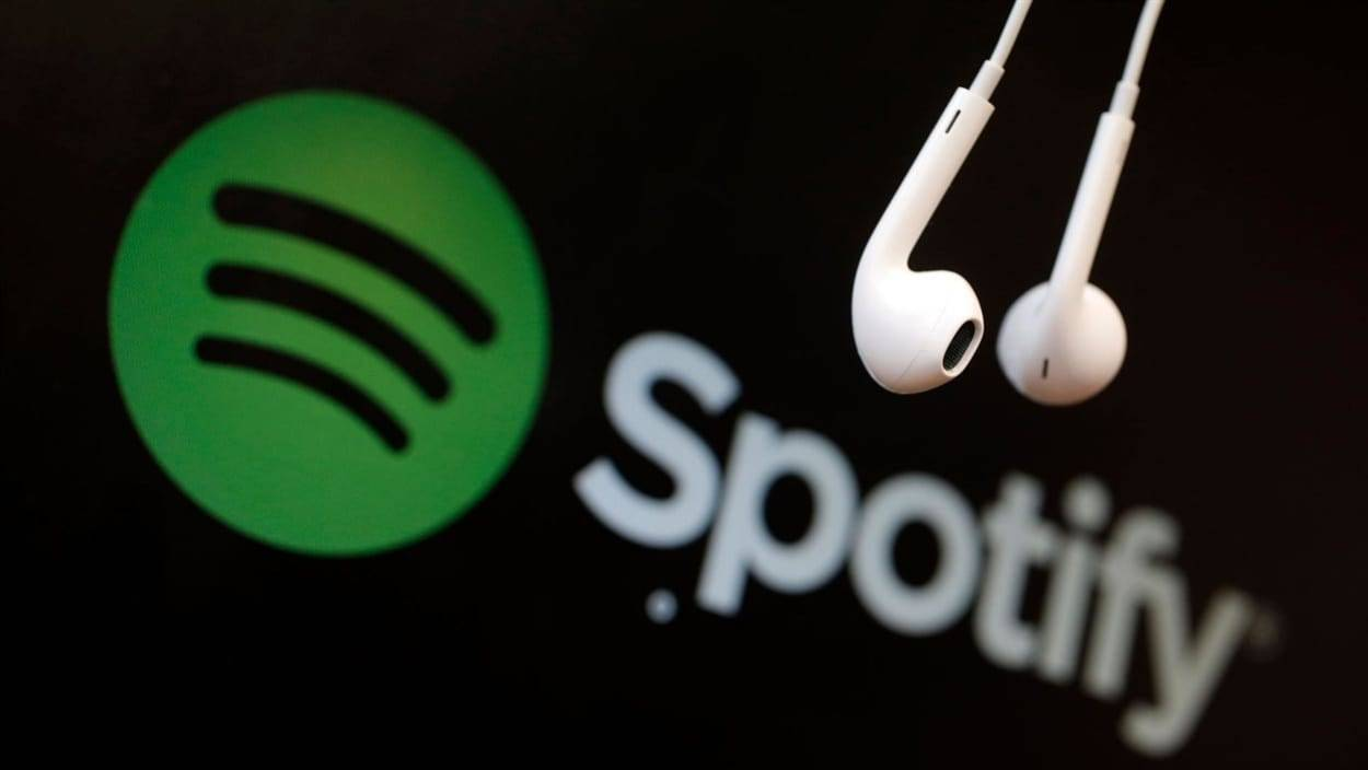 Spotify ya tiene más de 100 millones de usuarios premium en el mundo