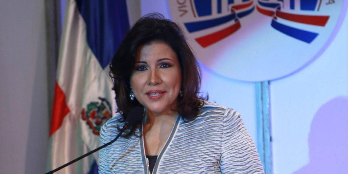 Centroamérica pide más inversión en protección social para combatir pobreza