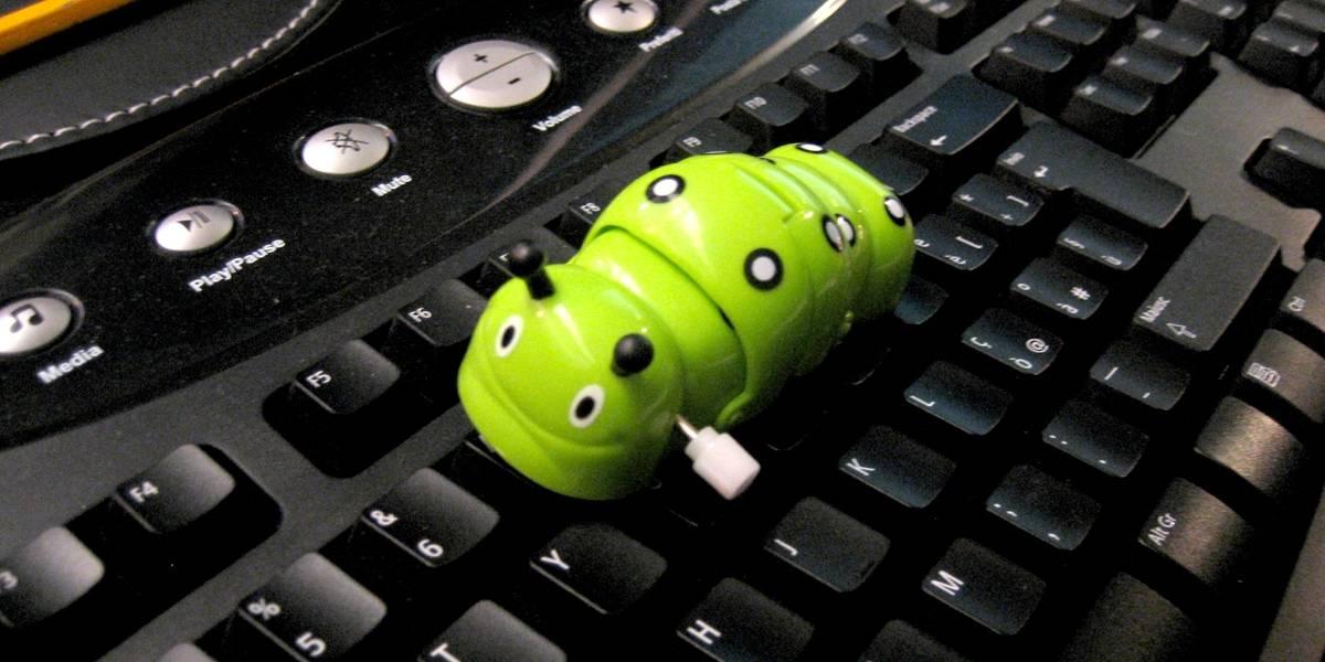 Internet banking: Saiba como não cair em armadilhas e ter seus dados roubados