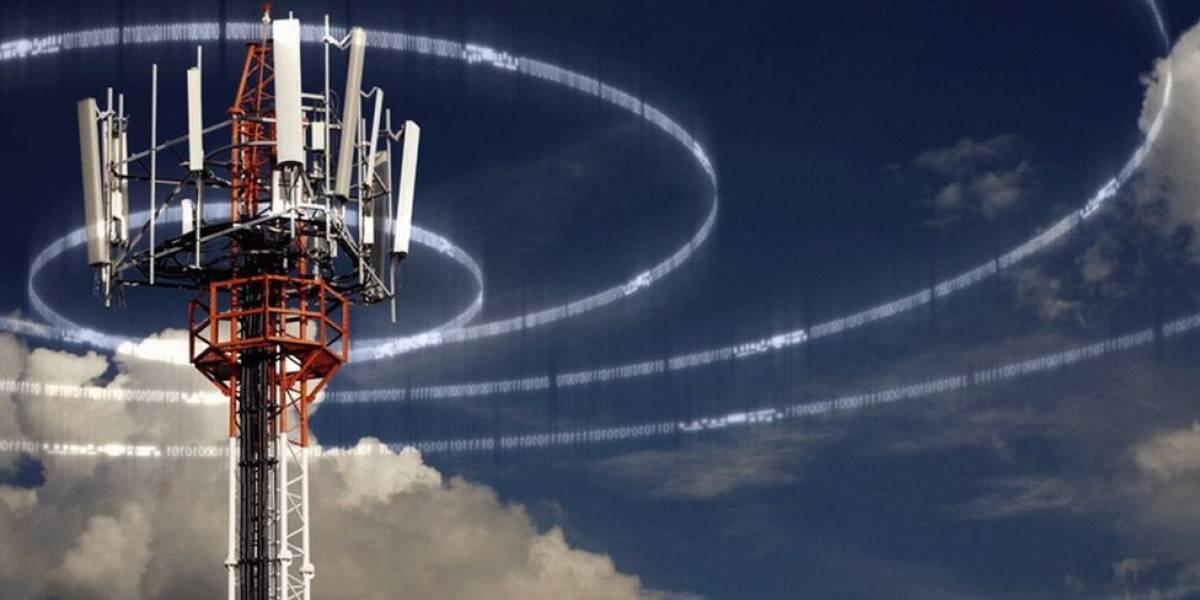 """O que são e como funcionam os Stingrays, aparelhos """"espiões"""" que rastreiam celulares"""
