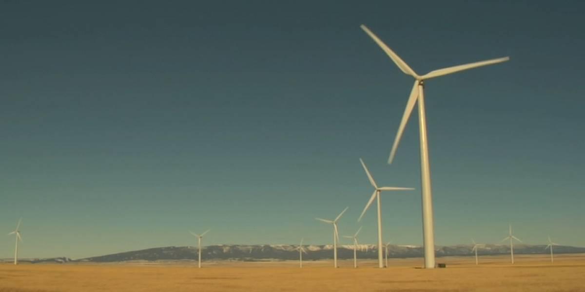 Las innovadoras soluciones para generar más y mejores fuentes de energías renovables en el planeta