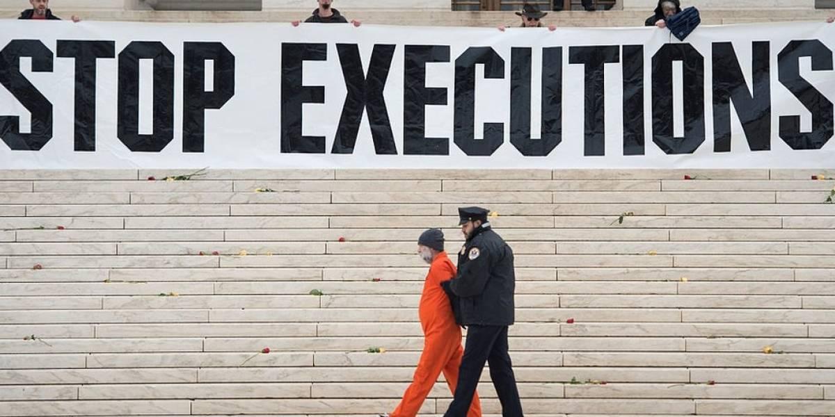 Decapitación, ahorcamiento y fusilamientos: cuáles son los 4 países que más aplicaron la pena de muerte en 2017