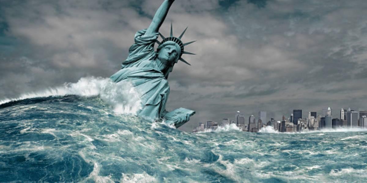 El mundo debería prepararse para el caos: la preocupación que moviliza a la comunidad científica por el calentamiento del Océano Atlántico