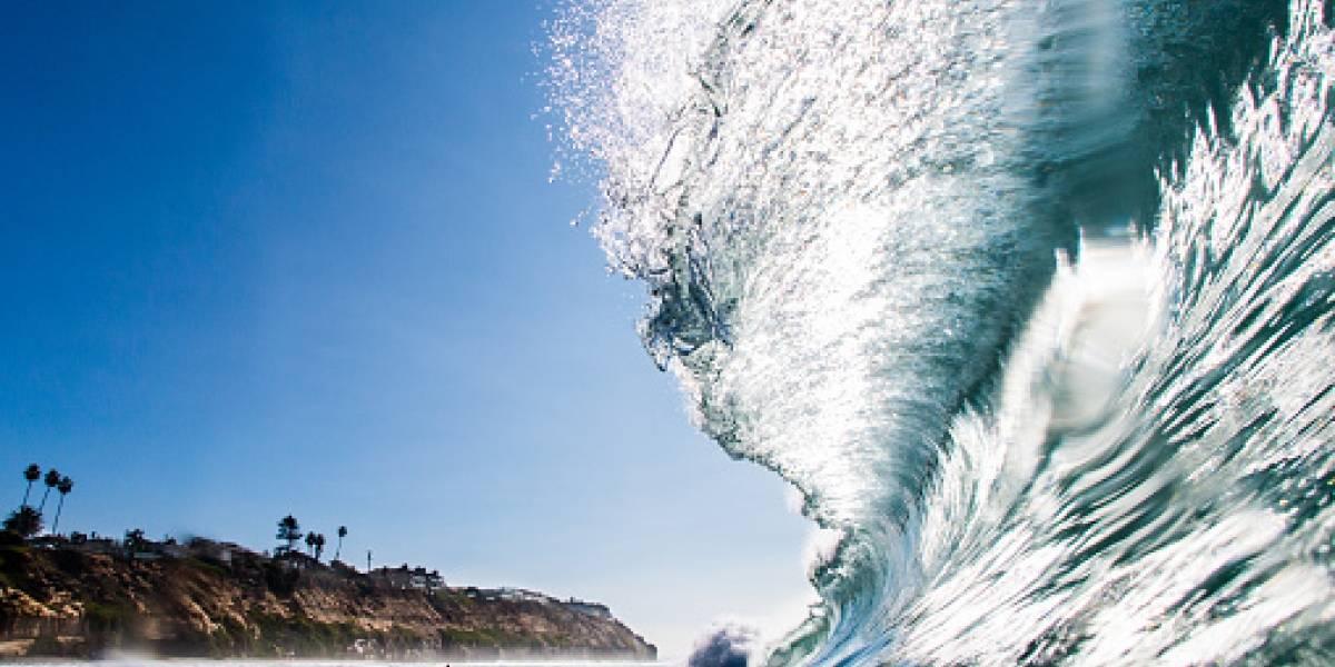 Cinco áreas de Latinoamérica que más pueden ser dañadas por tsunami