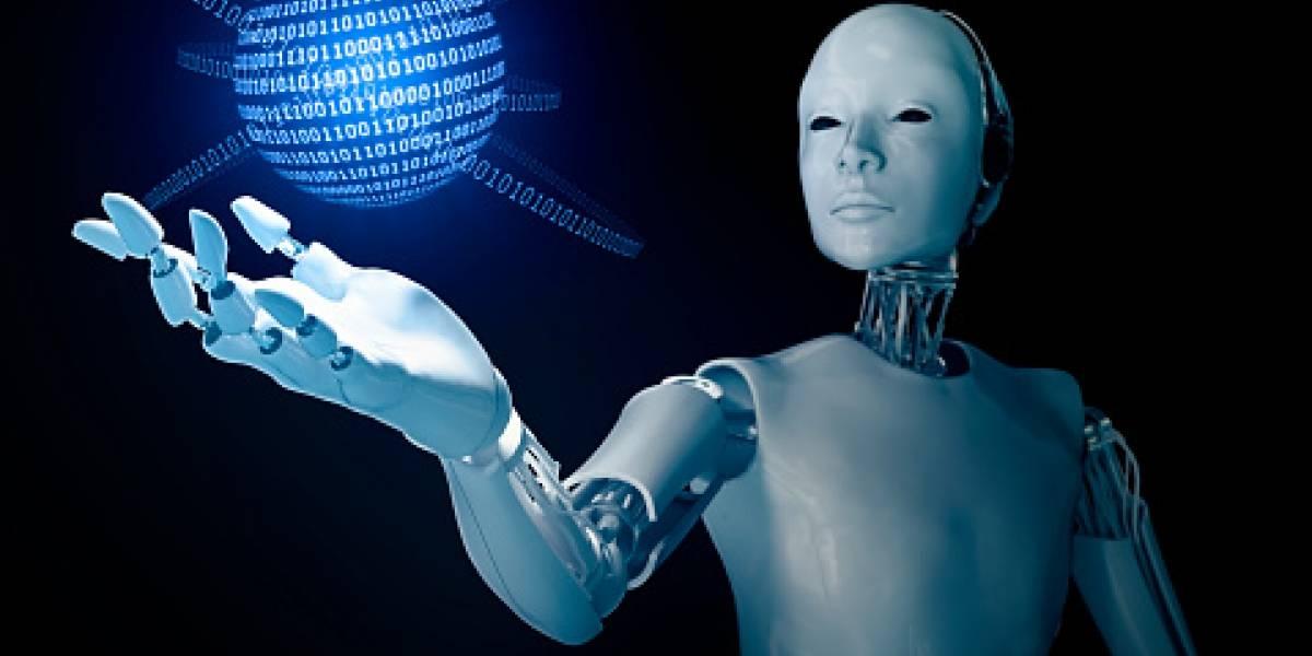 El 2029 será el año clave para la humanidad: las dos premisas científicas extremas para el mundo por culpa de la inteligencia artificial