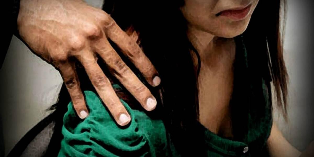 Niña denunció el intento de violación de un compañero de colegio en Twitter